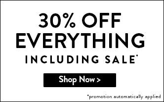 30%offeverything