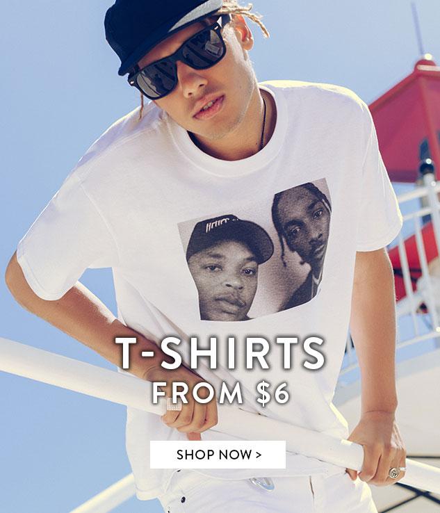 mens-tshirts-vests