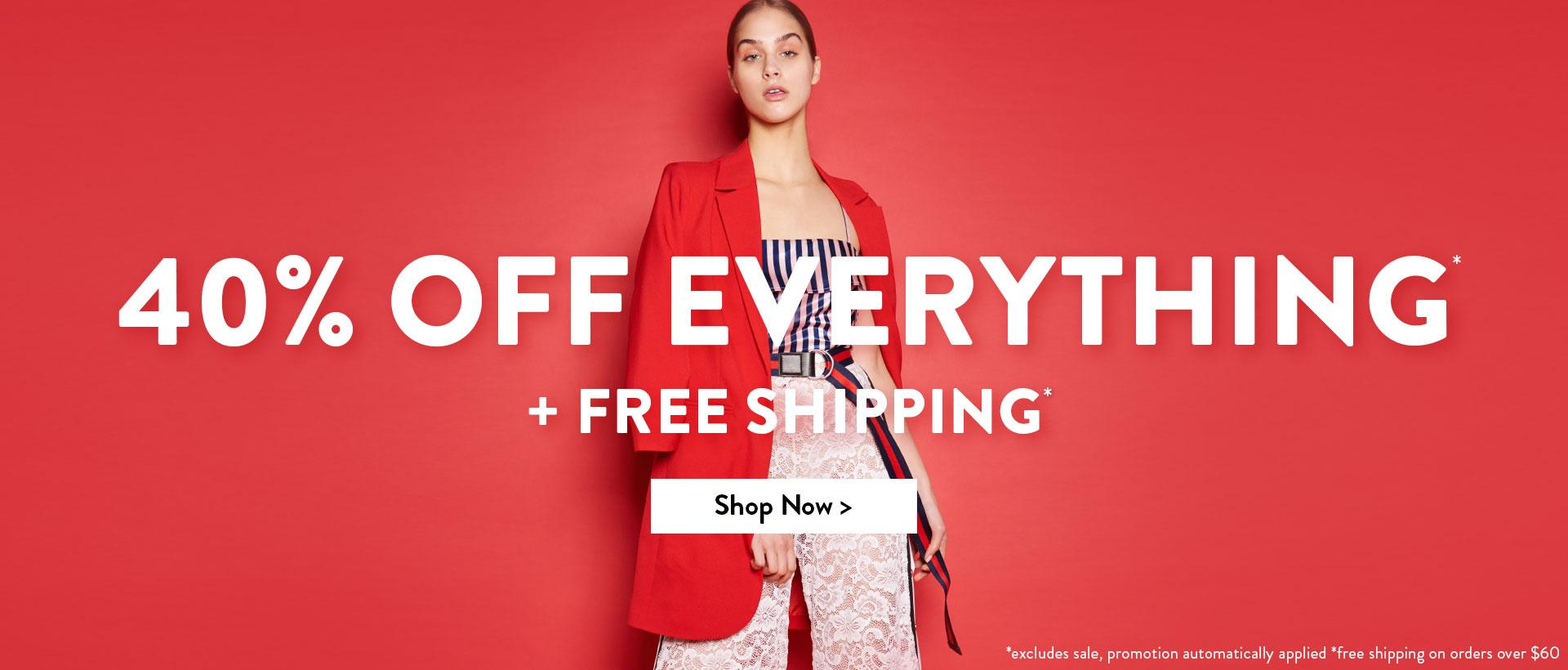 Boohoo Australia S Promotions Fashion Retailer