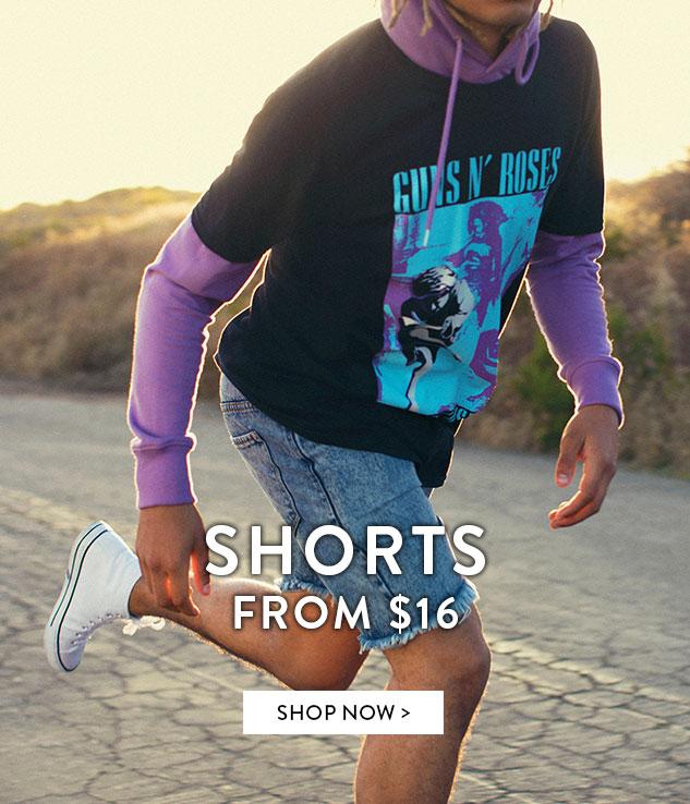 mens-shorts