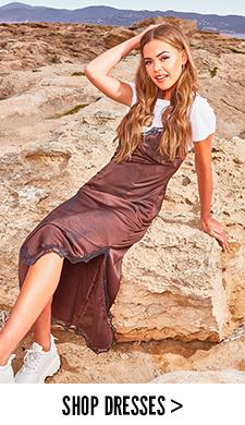 dda57522bd Dresses