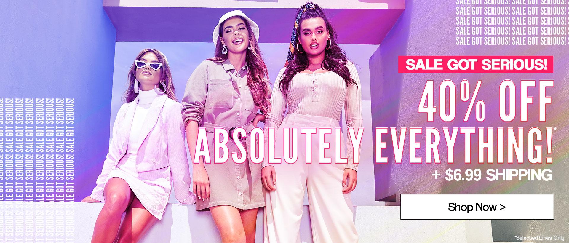 Online Men's Boohoo Clothing – ClothesWomen'samp; Shopping Fashion 54R3LjA